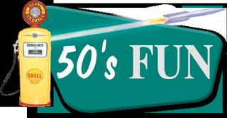 50s Fun